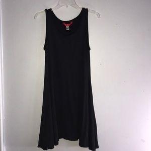 Hot Kiss Dress Size L
